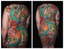 14 chris nunez tattoo portfolio guy with crazy face tattoos