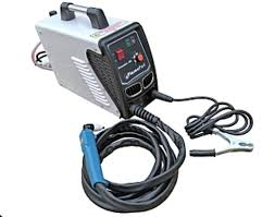 plasma cutters new u0026 used plasma cutters for sale ebay