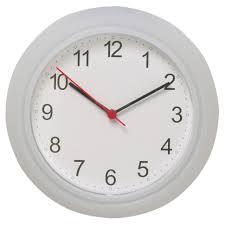 bedroom fancy clock cool clocks chrome wall clock buy wall clock