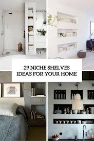 best 25 wall niches ideas on pinterest art niche niche living