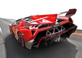 Lamborghini Veneno Roadster - lamborghini veneno roadster hq photo gallery techgangs
