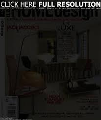 home design magazine au home decor magazine best decoration ideas for you