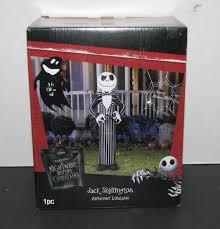 100 nightmare before christmas halloween yard decorations