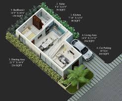 20x30 east facing house plans arts
