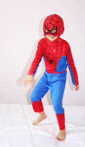 halloween spiderman costume online buy wholesale spiderman costume child from china spiderman