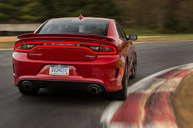 2015 dodge charger hellcat review 2015 dodge charger srt hellcat review