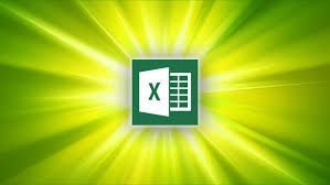 teach me excel how to master microsoft office excel