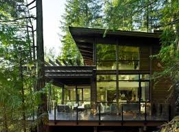 green homes exquisite green home architecture on architecture throughout best 25