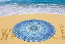 Beach Rug Online Get Cheap Beach Rug Aliexpress Com Alibaba Group
