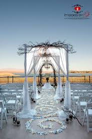 wedding arch las vegas 48 best weddings images on las vegas weddings wedding