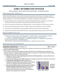 free executive resume templates executive resume sles executive resume templates unique resume
