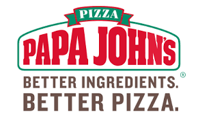 papa s pizza pizza place 6 photos