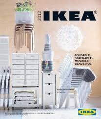 ikea 2012 catalog ikea catalogue 2012 in every home in uae
