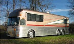 Used Bedroom Furniture For Sale By Owner by Silver Eagle Bus Sales Motor Home Bus Conversion Sales Bus Sales