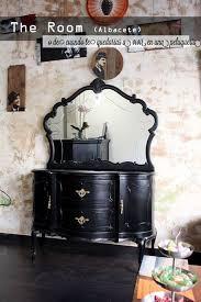 the coolest hair salon home decor diy salon ideas pinterest