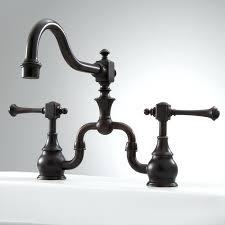 retro kitchen faucet vintage kitchen faucets hicro club