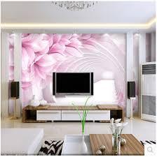 le murale chambre grand salon tv mur mural 3d papier peint 3d papier peint chambre