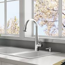 american kitchen faucet american standard touchless faucet american kitchen faucet single