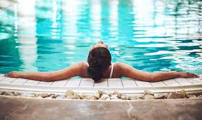 Schwimmbad Bad Kreuznach Crucenia Thermen 2 Tage Im 4 Hotel Mit Hp U0026 Thermeneintritt Für