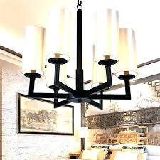 Country Style Chandelier Chandelier Style L Shades S S Country Style Chandelier L