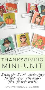 thanksgiving learning activities best 20 history of thanksgiving ideas on pinterest thanksgiving