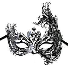 womens masquerade masks12 christmas tree masquerade masks mask for masquerade masquerade express