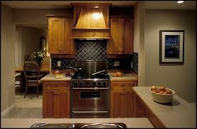 a kitchen cost of new kitchen cabinets finest cbell 100 kitchens and