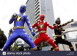 blue dino ranger red dino ranger u0026 black dino ranger power rangers