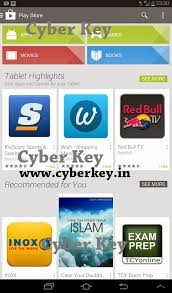 play syore apk free leaked play store apk version 4 4 22