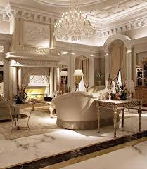 luxury homes interior photos luxury homes interior pictures sencedergisi com