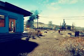 pubg 1 0 update release date pubg s latest test build reveals a draft of the new desert map