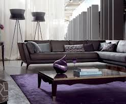 canap ascot roche bobois 75 best roche bobois images on sofas furniture and canapés