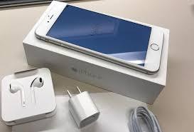 iphone 6 unlocked black friday iphone 6 wholesale iphone 7 online buy cheap iphone 7 unlocked