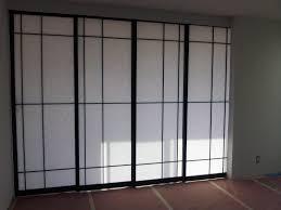living room white glass room divider partition furniture