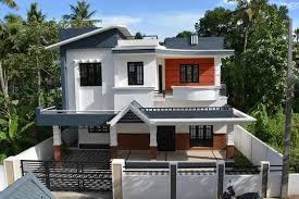 4 room house house angamaly clasf