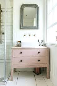 modern bathroom sink cabinets modern bathroom vanities and sinks