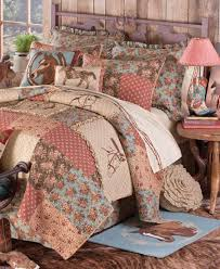 63 best western bedding images on pinterest beds pretty bedroom