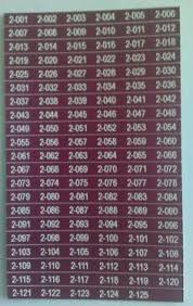 Patch Panel Label Template Excel Panduit Cppa48hdewbc Mini Com 48 Port Angled Hd Patch Panel Center