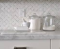 carrara marble kitchen backsplash 8 best kitchen backsplash ideas images on backsplash
