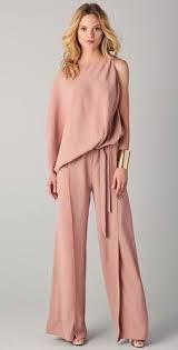 pink jumpsuit womens 532 best jumpsuit images on bodysuit fashion overalls