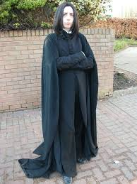 Rogue Halloween Costume 28 Crazy Creative U0027harry Potter U0027 Halloween Costumes