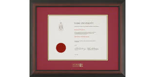 diploma framing diploma sles portfolio categories tempo framing systems