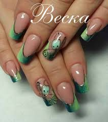 nail art club home facebook