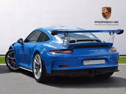 porsche 991 gt3 price is this the best colour for a 991 gt3 rs total 911