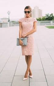 guest at wedding dress 100 stylish wedding guest dresses that are sure to impress
