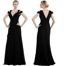 long black plus size evening gowns under 200 dollars up to size 26