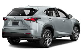 toyota lexus car price 2016 lexus nx 300h price photos reviews u0026 features