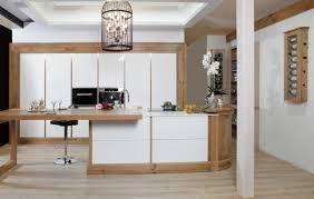 cuisine amenagement aménagement d une cuisine showroom trouillet cuisines