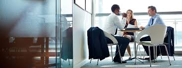 aspire financial management website