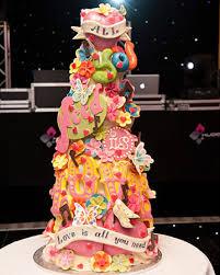 novelty wedding cakes novelty wedding cakes novel wedding cakes